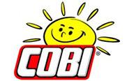 COBI'