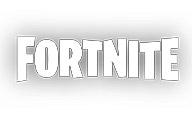 FORTNITE
