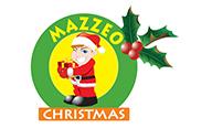 MAZZEO CHRISTMAS