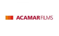 ACAMAR FILMS