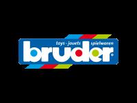 GIOCATTOLI BRUDER