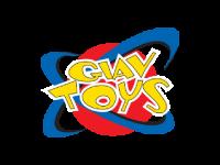 GIAV TOYS