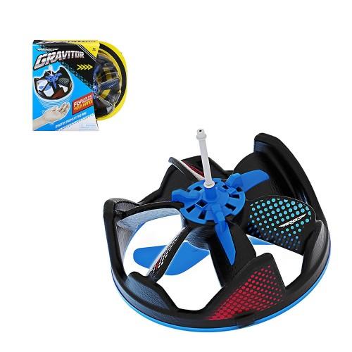 Gioco volante AIR HOGS GRAVITOR - spin master
