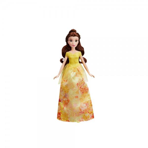 bambola principessa disney Belle - Hasbro