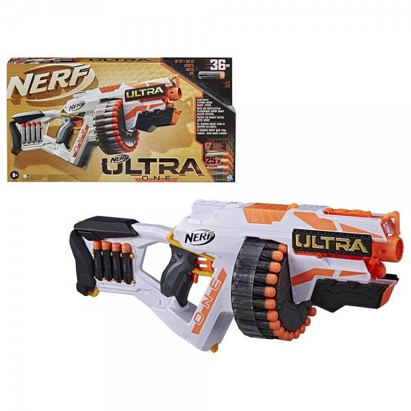 Nerf Ultra One Blaster - hasbro