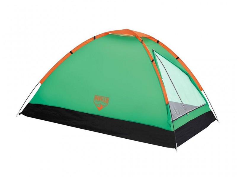 Tenda Da Campeggio Due Posti - Bestway         - MazzeoGiocattoli.it