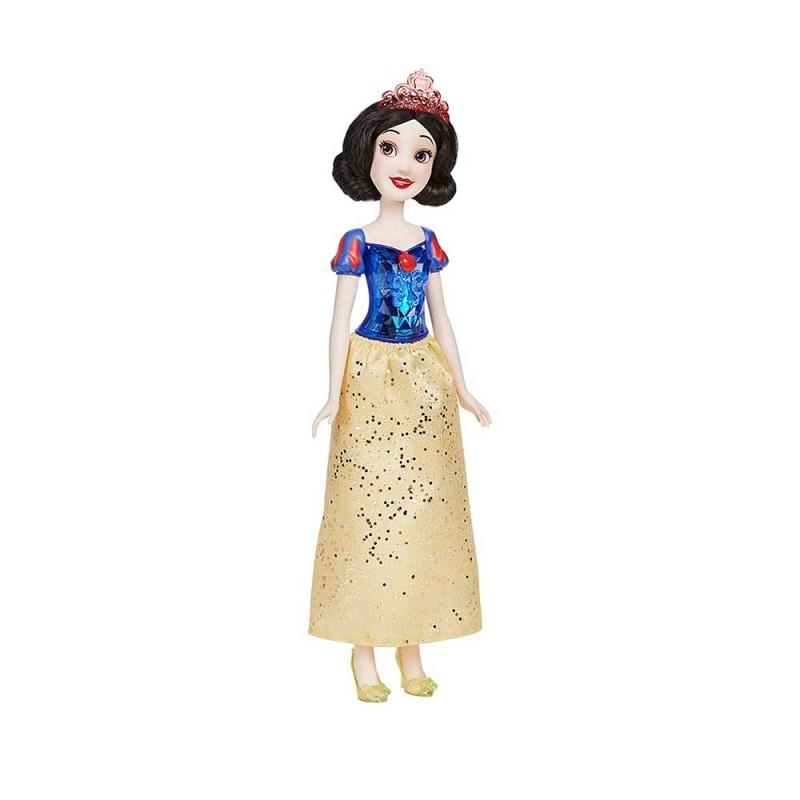 Bambola Disney Princess Biancaneve - Hasbro - MazzeoGiocattoli.it