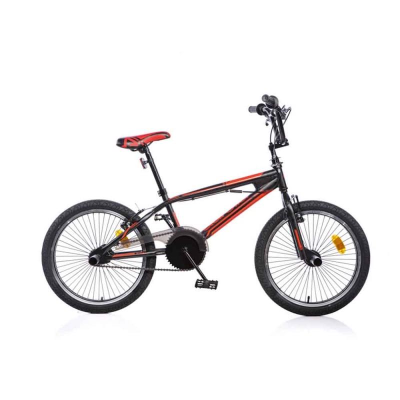 Bici Freestyle Ragazzo Ruota 20 - Dino Bikes  - MazzeoGiocattoli.it
