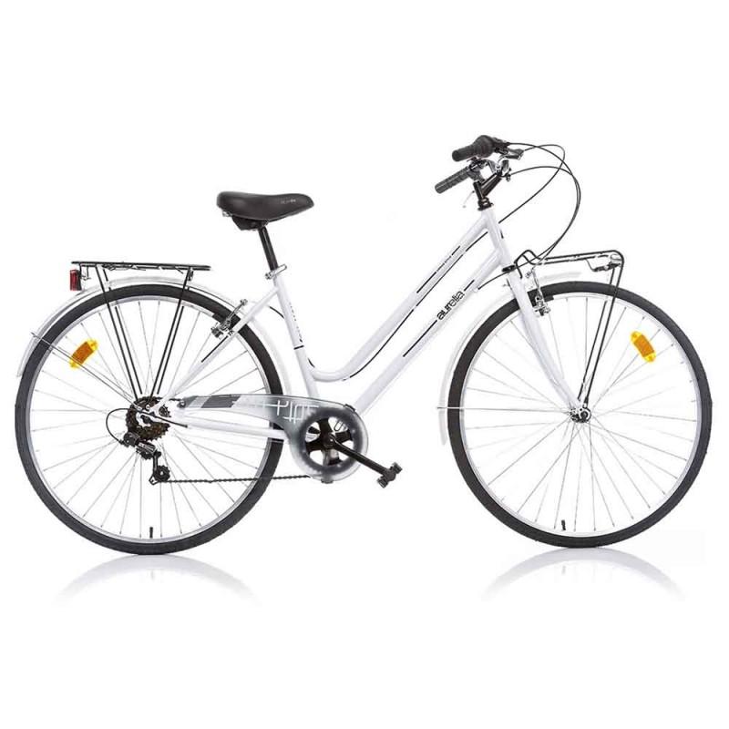 Bici Trekking Donna Ruota 28 - Dino Bikes  - MazzeoGiocattoli.it