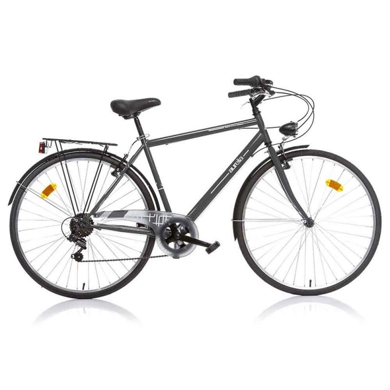 Bici Trekking Uomo Ruota 28 - Dino Bikes  - MazzeoGiocattoli.it
