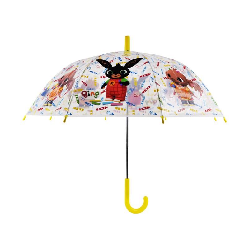 Bing Ombrello Bimbi 60 Cm - MazzeoGiocattoli.it