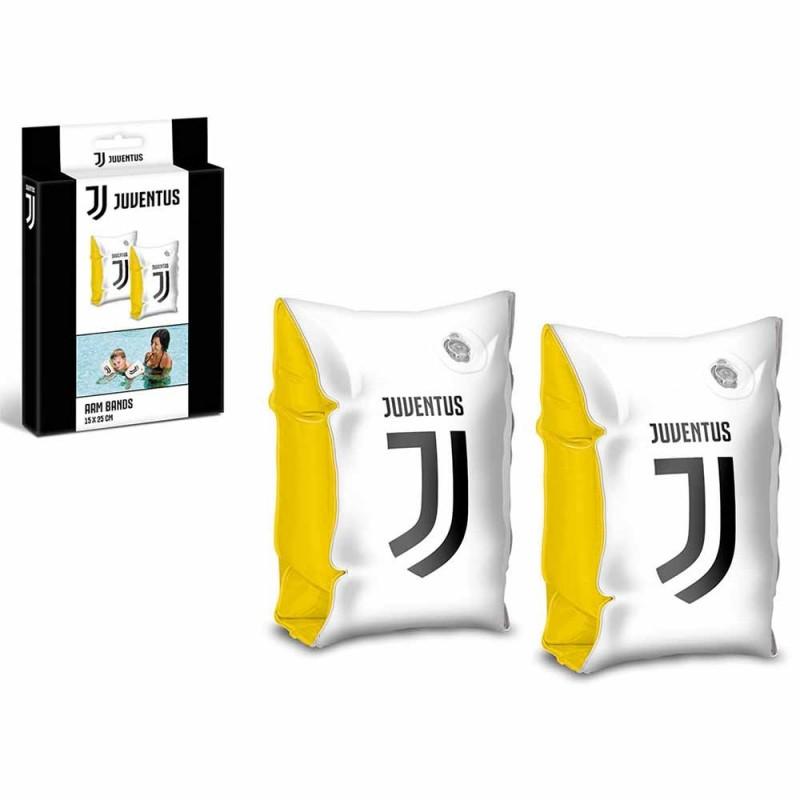 Braccioli Per Bimbi Juventus - Mondo  - MazzeoGiocattoli.it