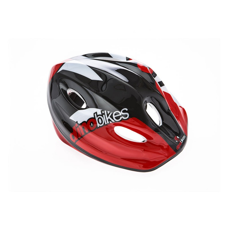 Casco Boy Protezione Bici - Dino Bikes - MazzeoGiocattoli.it