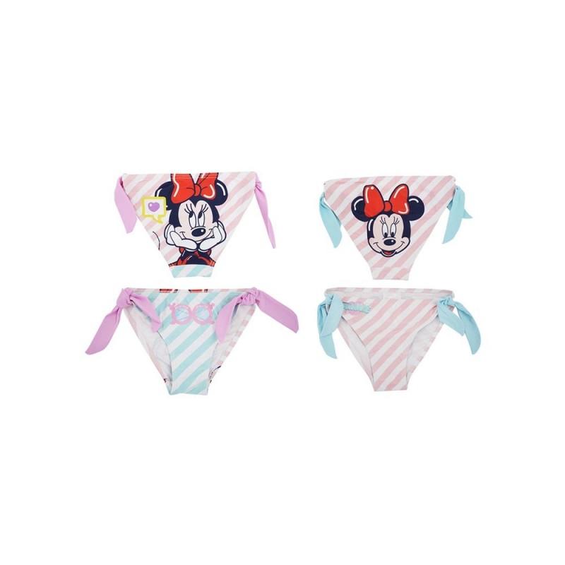 Costume Slip Bimba Personaggio Minnie - Arditex  - MazzeoGiocattoli.it