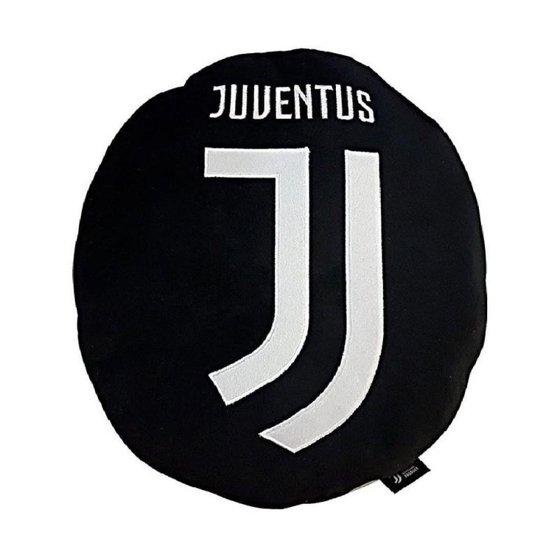 Cuscino Arredo F.C. Juventus  - MazzeoGiocattoli.it