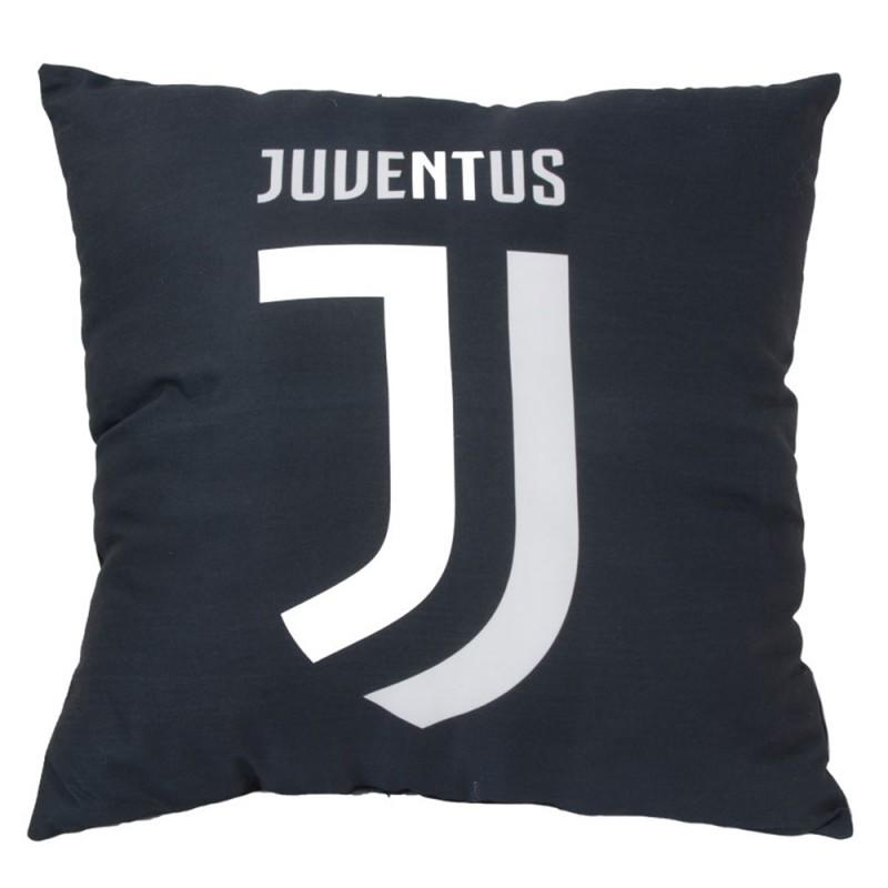 Cuscino Juventus  - MazzeoGiocattoli.it