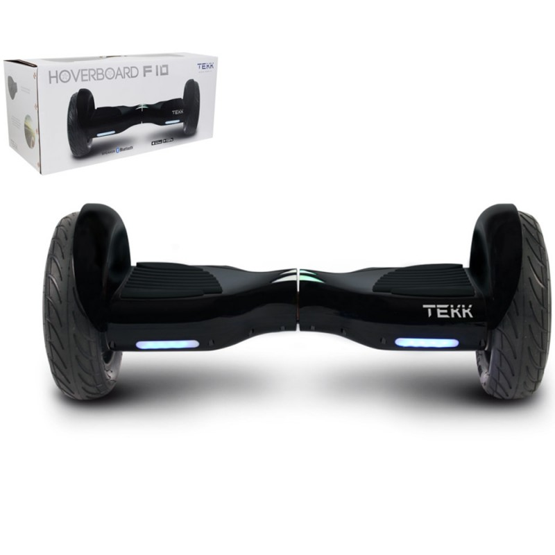 Hoverboard F10  - MazzeoGiocattoli.it