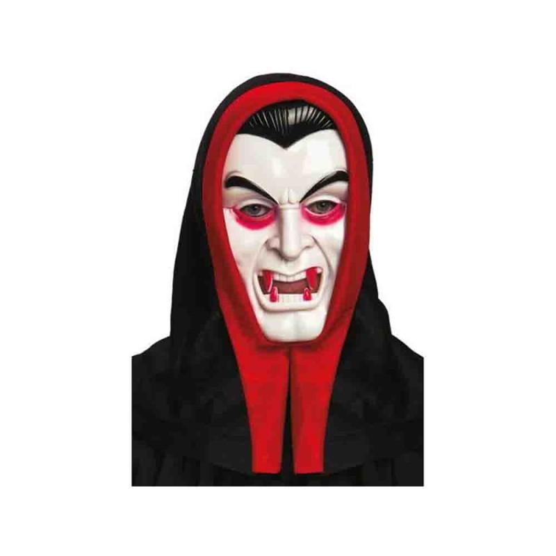 Maschera Da Vampiro - MazzeoGiocattoli.it