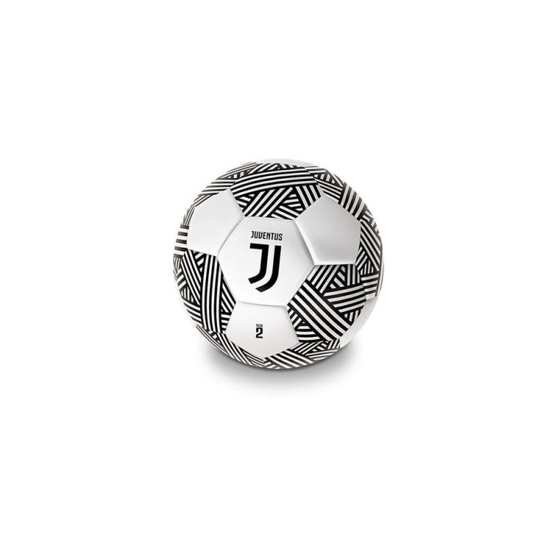 Pallone Da Calcio F.C Juventus - Mondo - MazzeoGiocattoli.it
