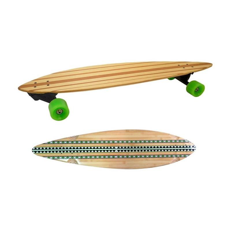 Skateboard Modello Colorado - Mazzeo Giocattoli  - MazzeoGiocattoli.it