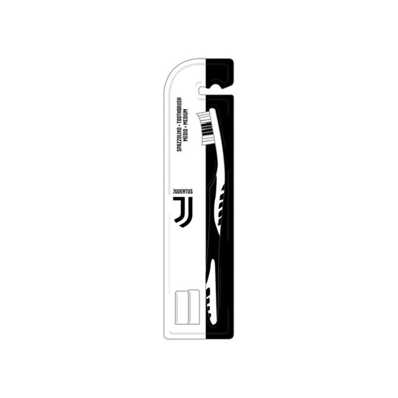 Spazzolino Per Denti - Juventus  - MazzeoGiocattoli.it