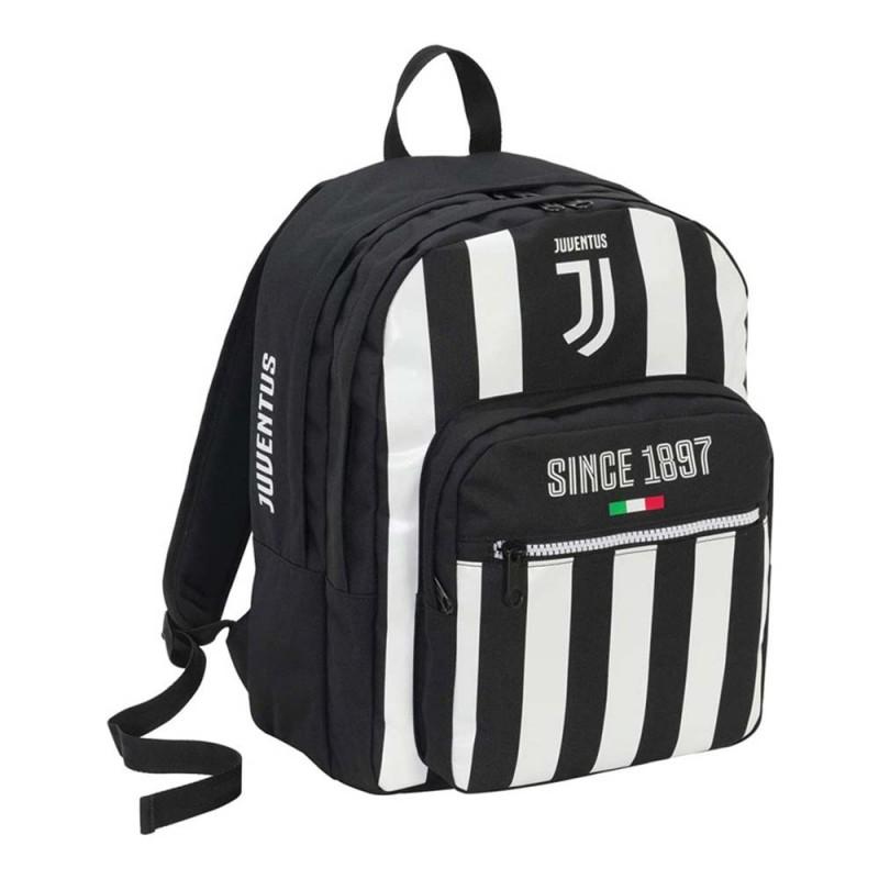 Zaino Juventus - Seven  - MazzeoGiocattoli.it