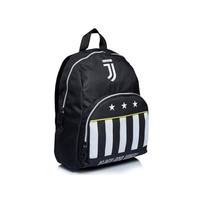 Zaino Small Juventus - Seven  - MazzeoGiocattoli.it