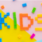 Tre giochi per bambina di 5 anni che stimolano la creatività