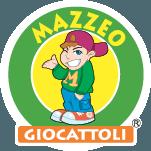 Mazzeo Giocattoli - Vendita giocattoli online